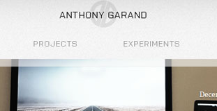Anthony Garand