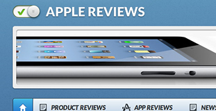 Apple Reviews