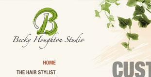 Becky Haughton Studio