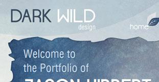 Dark Wild Design