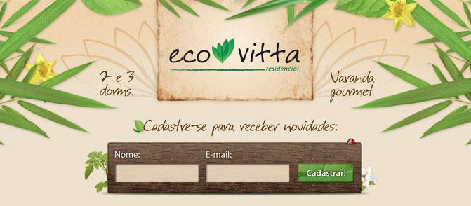 Eco Vitta