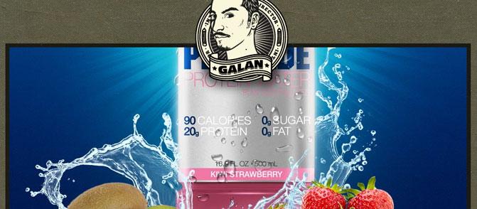 Galan Design