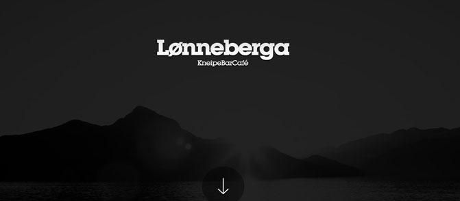 Loenneberga