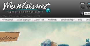 Montserrat Agence de Communication