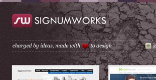 Signum Works