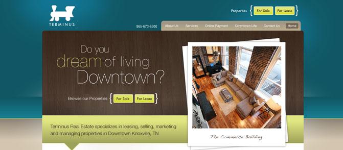 Terminus Real Estate